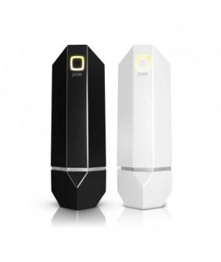 Pollogen Tripolar POSE Skin Tightening Device