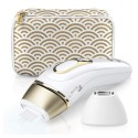 Silk'n REJU Skin Rejuvenation and Anti Aging Device